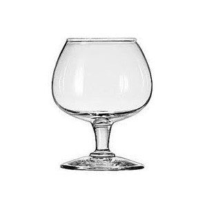 6 oz. BRANDY SNIFTER GLASS