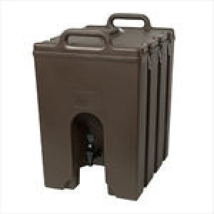 3 GALLON COFFEE CAMBRO