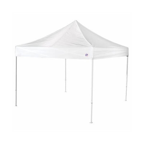 10X10 EZ-UP CANOPY TENT