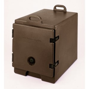 CAMBRO FOOD TRANSPORT