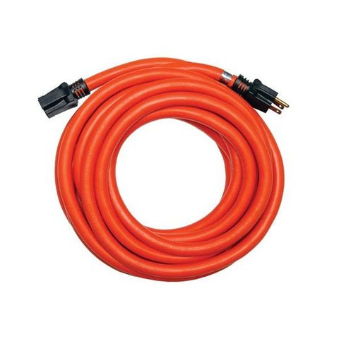 EXTENSION CORD 10' STANDARD