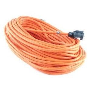 EXTENSION CORD 100' STANDARD