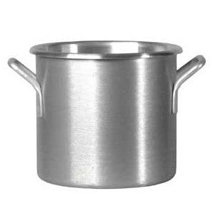 20 QT STOCK POT
