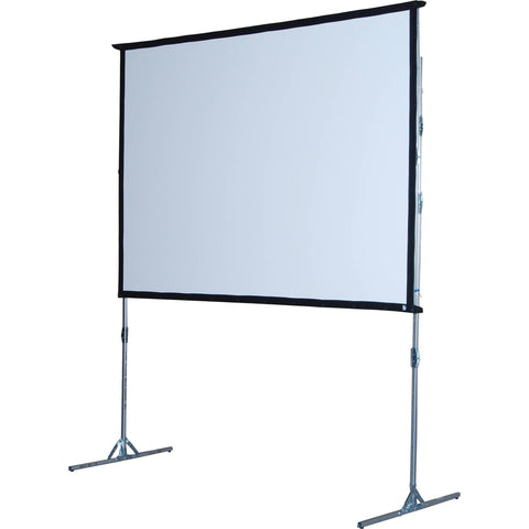 DELUXE PROJECTOR SCREEN