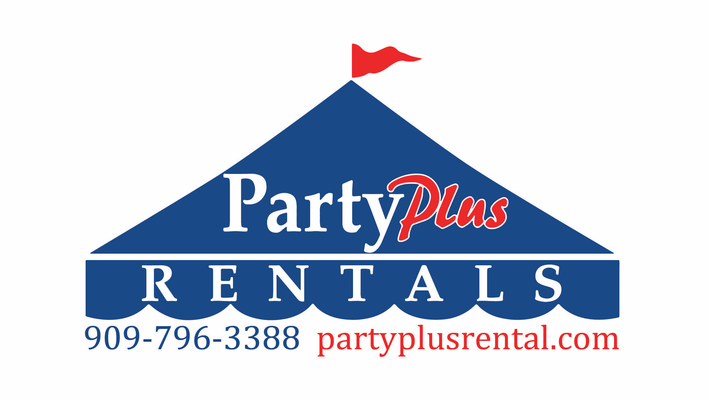 Party Plus Rentals, LLC