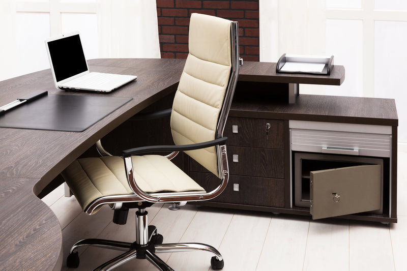 Office Furniture and Company Culture