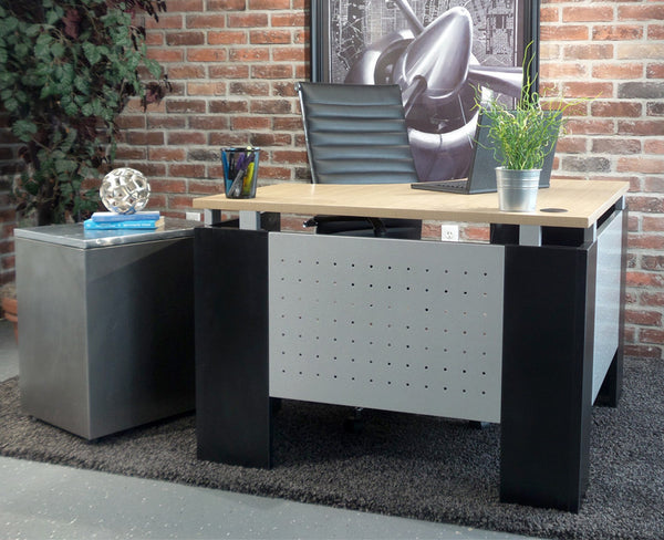 How Specialty Furniture Fosters Workplace Culture