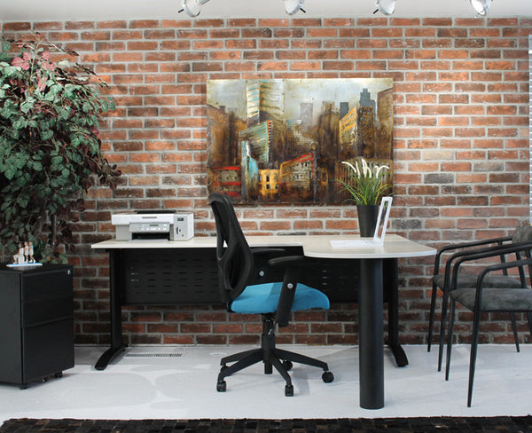 Signs Your Office Needs a Redesign
