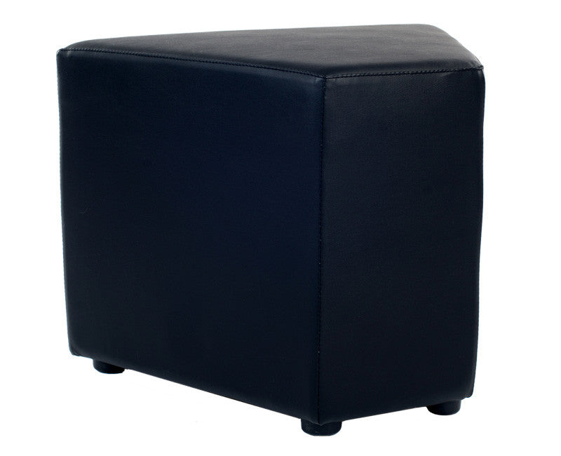Corner Ottoman (color options)