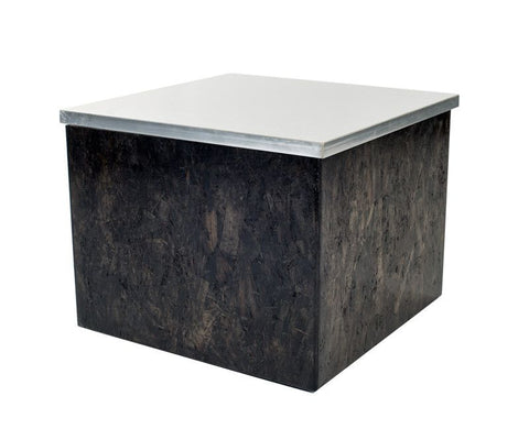 Urban Conference Table (color options)