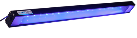 "Reef Brite 15"" White XHO LED Strip Light - WIndows to the Ocean Aquarium Supplies"