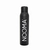 NOOMA Water Bottle: Black