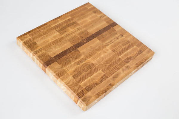 Counter Top Cutting Board