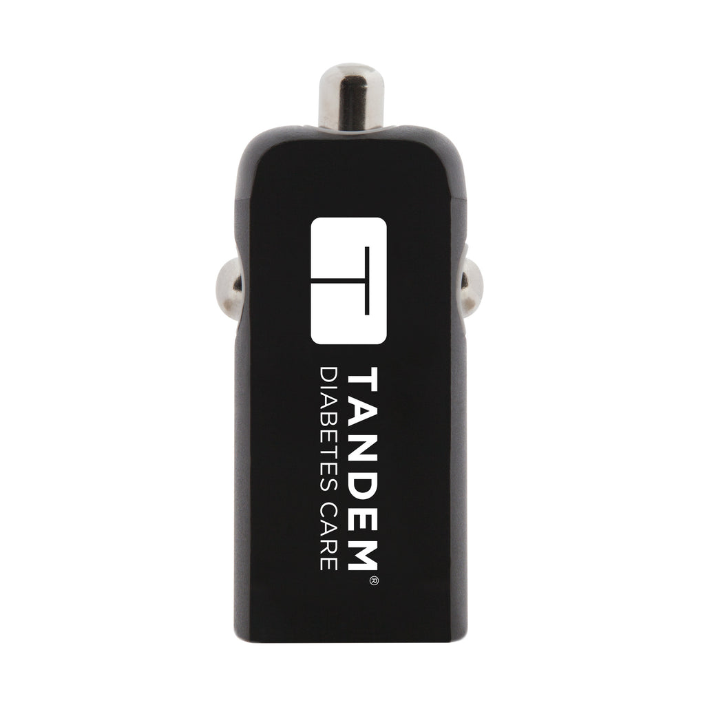 tandem-car-charger