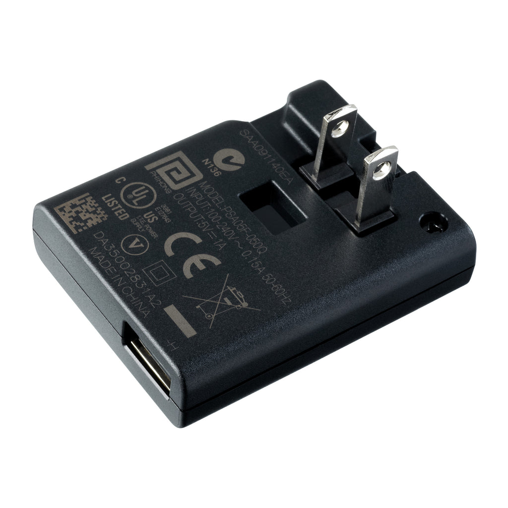 tandem-wall-usb-power-main
