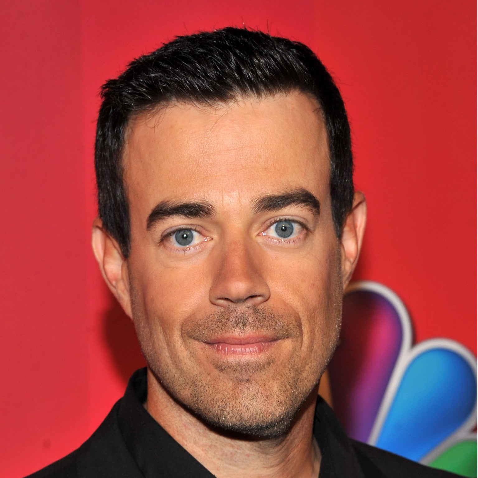'Sleep Divorce' for Carson Daly and His Wife