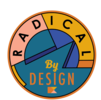 RANGE Radical By Design Award