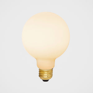 Porcelain II LED Bulb