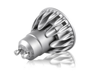 MR16-GU10 LED Bulb