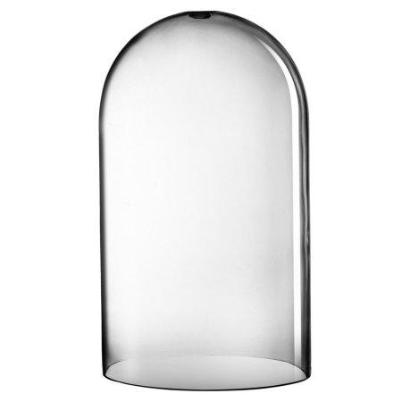 Replacement Glass Dome - Southern Lights Electric