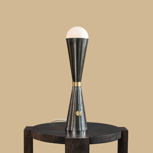 Karma Table Lamp