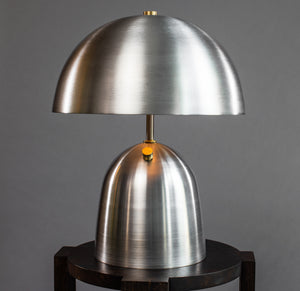 Tik Tok Table Lamp