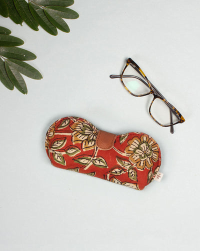 Sunglasses Case - Fabriclore.com