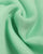 Light Green Plain Chinnon Chiffon Fabric - Fabriclore.com