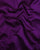 Purple Dupion Pure Raw Silk Fabric (80 Gram) - Fabriclore.com