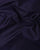 Navy-Blue Dupion Pure Raw Silk Fabric ( 80 Gram ) - Fabriclore.com