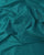 Teal Dupion Pure Raw Silk Fabric ( 80 Gram ) - Fabriclore.com