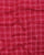 Fuchsia & White Checks Handloom Textured Cotton Fabric - Fabriclore.com