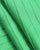 Lawn Green Plain Pin-Tucks Cotton Fabric - Fabriclore.com