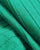 Green Plain Pin-Tucks Cotton Fabric - Fabriclore.com