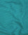 Teal Plain Pin-tucks Cotton Fabric - Fabriclore.com