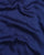 Blue Plain Modal Satin Fabric - Fabriclore.com