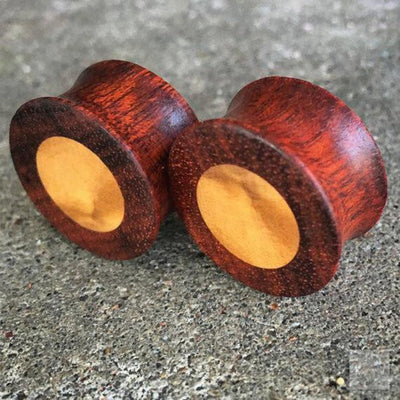"Custom Plugs, Ever-Changing Jewelry, Wood Plugs and Tunnels, Unique Ear Gauges / 2g gauges, 0g gauges, 00g gauges, 7/16 gauges, 1/2 gauges, 9/16 gauges, 5/8 gauges, 11/16 gauges, 3/4 gauges, 7/8 gauges, 1""gauges, Dangle Plugs, Organic Gauges"