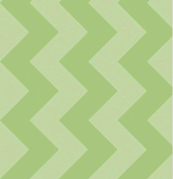 Chevron Medium Tonal (C7)