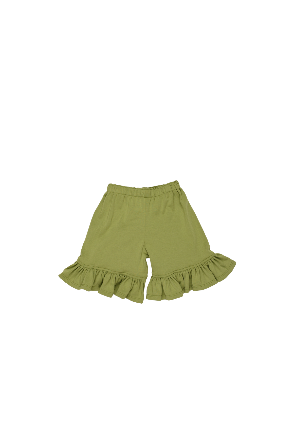 Mae Short (GRN) - Spring 14 Sample