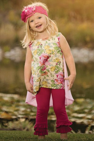 JULIET TOP 0-3M