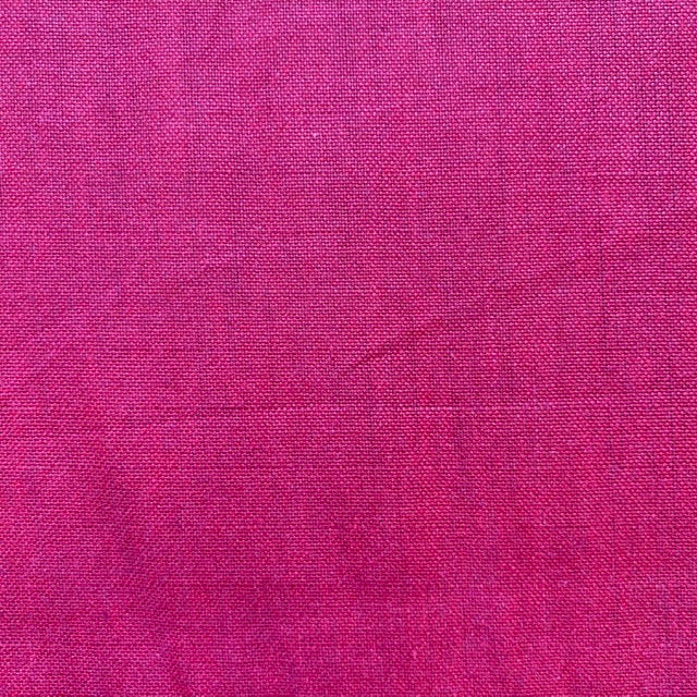 Moda Cross Weave Pomegranate