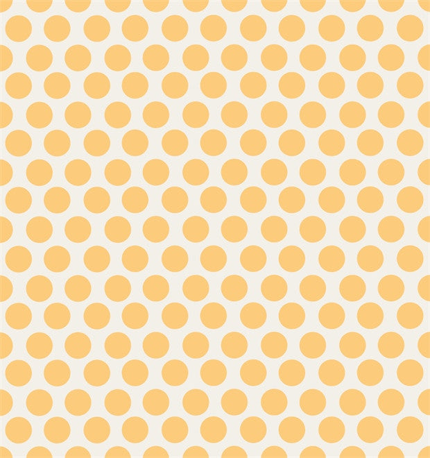 Golden Dot - Voile -