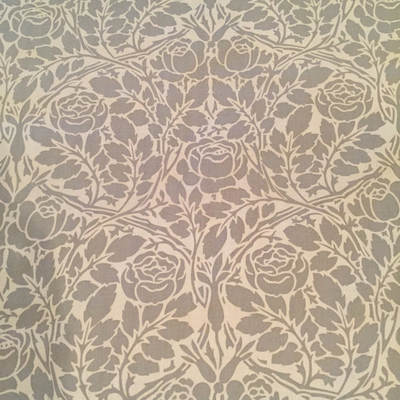 Blank Quilting - Desiree - Mist - BTR6482