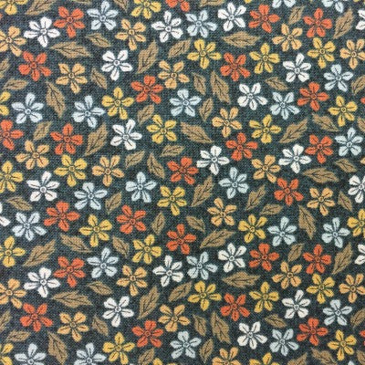 Sweet Potato - Moda Fabric