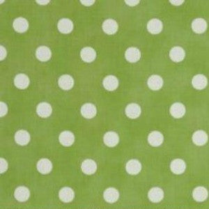 Green Dot - Dottie (H)