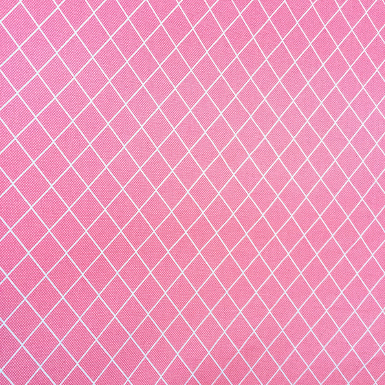 Moda - Bread n Butter - Pink Diamond - 1 3/4 yard cut