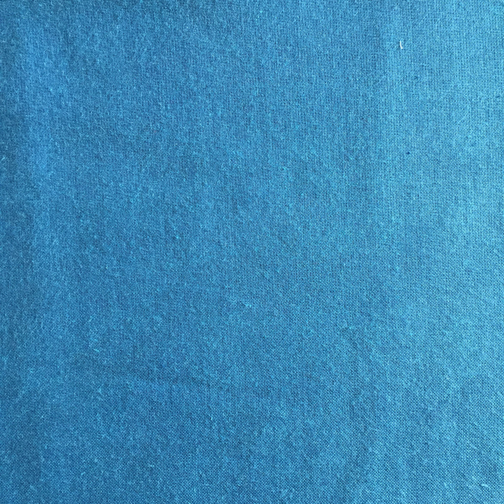 Studio E Peppered Cottons by Pepper Cory Color 41 Blue