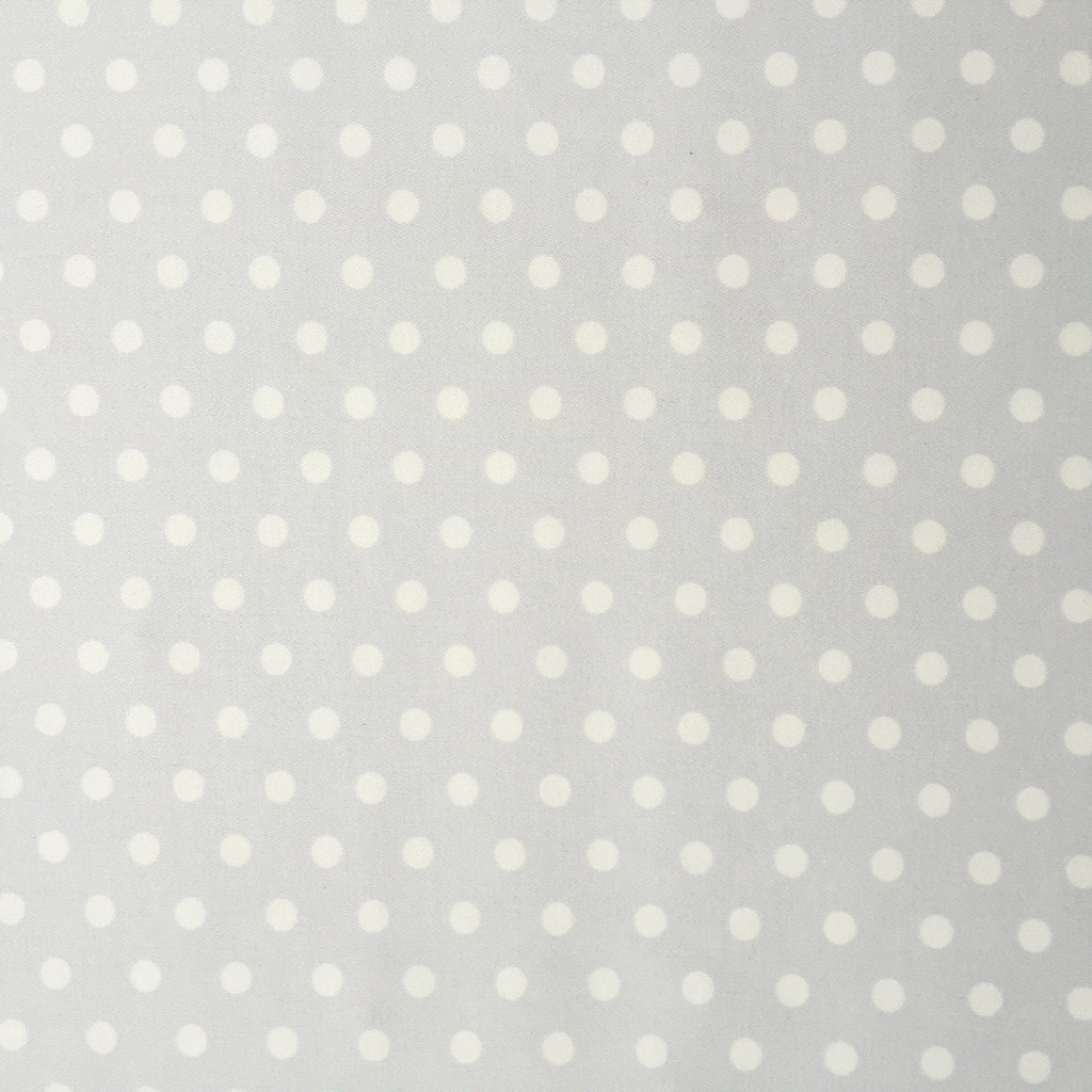 Free Spirit - Tanya Whelan - Petal Sateen - French Dots SATW058- Blue