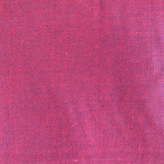 Studio E - Peppered Cottons by Pepper Cory Color 26