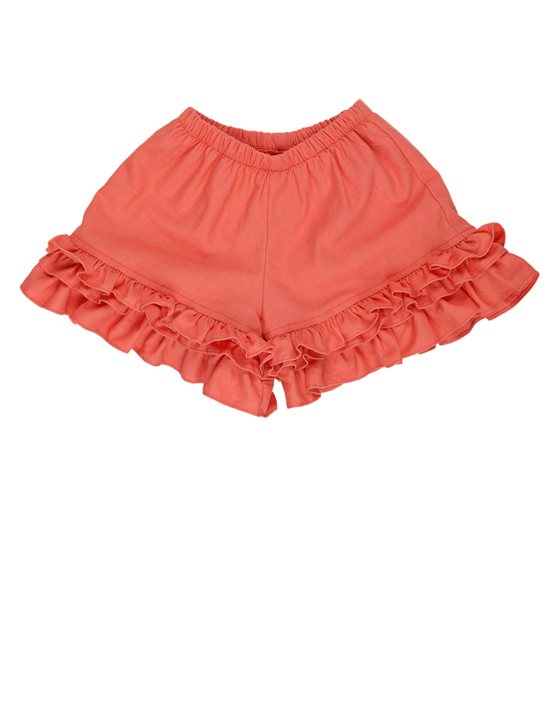 Felicity Short (ORN) - Sample - 6-12M